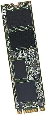 Intel 540s M.2 240GB Solid State Drive (SSDSCKKW240H6X1)