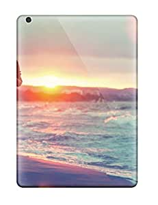 Herbert Mejia's Shop For Ipad Case, High Quality Relaxing Beauty For Ipad Air Cover Cases 1484424K65155928