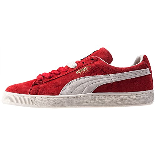 Puma Puma States Nm Unisex Baskets