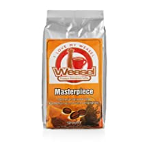Masterpiece Premium Vietnamese Coffee, Whole Bean