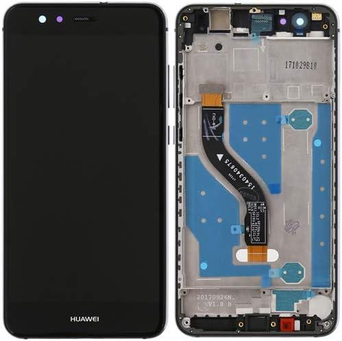Pantalla LCD táctil Original para Huawei P10 Lite, Color Negro ...