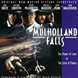 Mulholland Falls: Original MGM Motion Picture Soundtrack