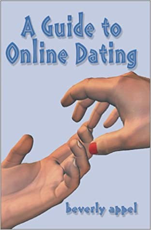 Gebruikersnaam zoeken dating