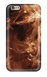 For Sephiroth Protective Case Cover Skin/iphone 6 Case Cover 5267610K63515319
