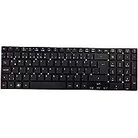 Acer Aspire V3-772, V3-772G Klavye Tuş Takımı