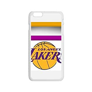 Cool-Benz Los Angeles Lakers Phone case for iphone 6