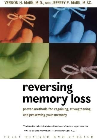 Reversing Memory Loss