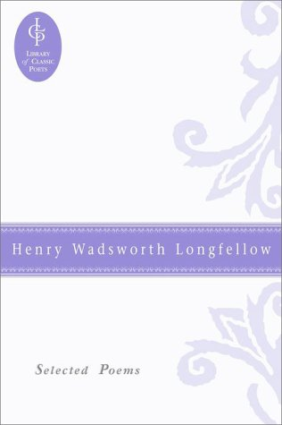 Henry Wadsworth Longfellow Poems Themes Gradesaver Though there are hundreds of different popular poetry themes, several concepts have proved enduring across ages, forms, and. henry wadsworth longfellow poems