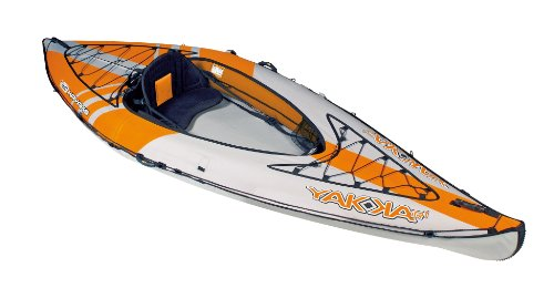 BIC-Yakkair-1-Hp-Inflatable-Kayak