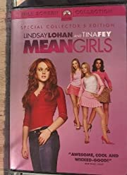 Mean Girls by Tim Meadows