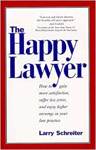 """stress practicing law As critical as lawyers are to society, they are reported to be the most frequently depressed occupational group in the united states in response to the inherently stressful nature of the practice of law, more and more lawyers are turning to an ancient contemplative practice called """"mindfulness,"""" says jennifer."""