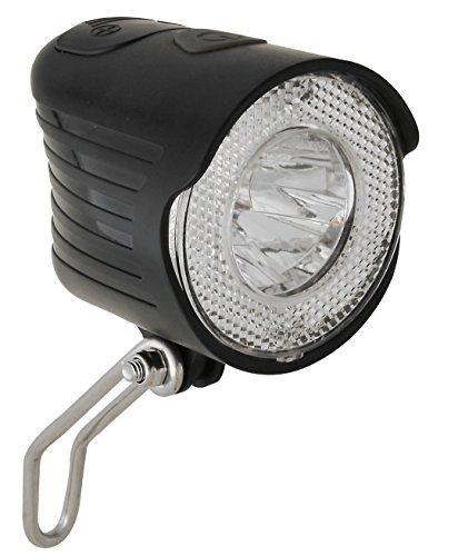 AWE ® AWEBlitzTM 20 LUX Estremamente Luminoso Bicicletta Anteriore Luce AWE®