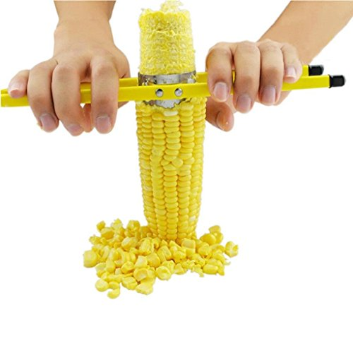 corn shucker - 3
