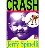 img - for Crash (Turtleback School & Library Binding Edition) book / textbook / text book