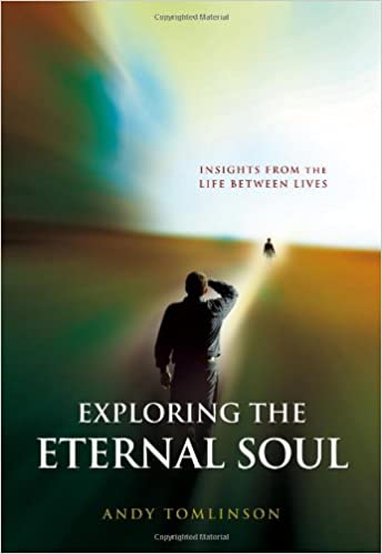 Amazon exploring the eternal soul insights from the life exploring the eternal soul insights from the life between lives 2nd ed edition fandeluxe