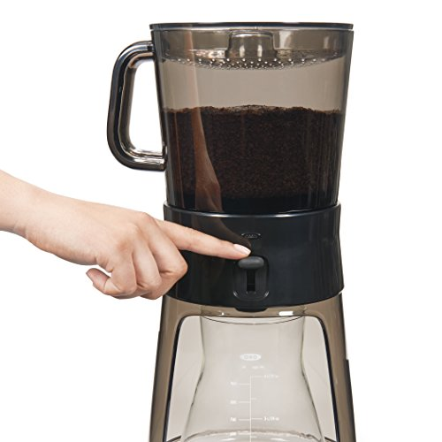 OXO Good Grips Cold Brew Coffee Maker, 32 ounces Kitchen in the UAE. See prices, reviews and ...