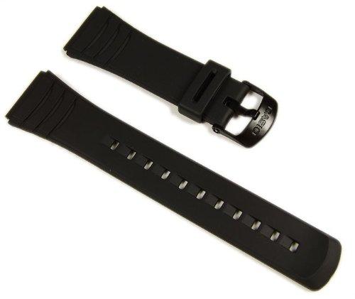 bracelet montre casio dbc 32