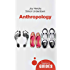 Anthropology: A Beginner's Guide (Beginner's Guides)