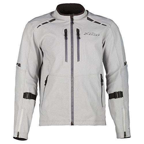 Klim Induction Jacket - 9