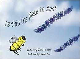 Como Descargar Bittorrent Is This The Place To Bee? PDF Español