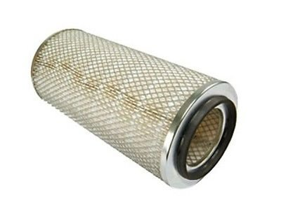 AZ20623 Outer Air Filter Made For John Deere Tractor 2250 2450 2650 2650N 2850 3050 3350