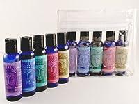 Buddhalicious 2 oz Variety Gift Set