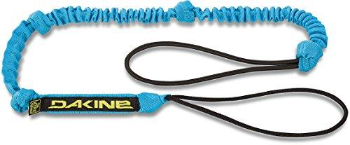 Dakine Unisex Windsurfing Uphaul, Neon Blue, OS