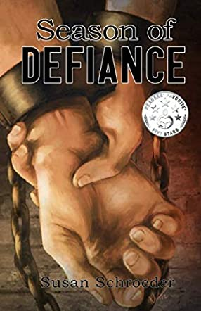 Season of Defiance