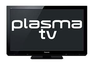 Panasonic Viera TX-P42C3E - Televisión Full HD, Pantalla Plasma 42 pulgadas