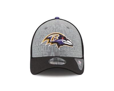 New Era 2014 NFL Draft 39Thirty