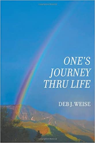 One's Journey Thru Life
