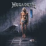 Countdown to Extinction by Megadeth (2013-06-05)