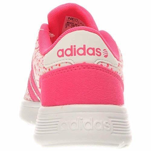 Adidas Dames Lite Racer K (7 Us)
