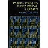 Stufen, Hannes Maierhofer, 0138590338