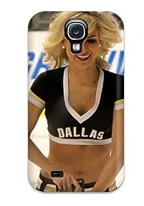 Ryan Knowlton Johnson's Shop 2153124K991845626 dallas stars texas (27) NHL Sports & Colleges fashionable Samsung Galaxy S4 cases