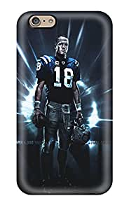 Chad Po. Copeland's Shop Cheap 3172828K625888030 indianapolisolts NFL Sports & Colleges newest iPhone 6 cases