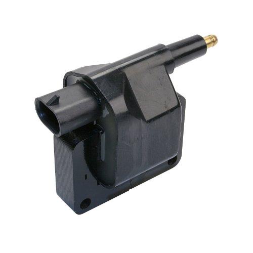 Hypertech 4066 Power Coil Kit (Hypertech Power Module)
