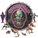 Oddworld: Abe's Oddysee [Download]