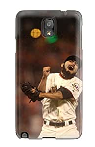 Shayna Somer's Shop 7995477K834707852 san francisco giants MLB Sports & Colleges best Note 3 cases