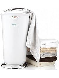 Bath Towel Warmers | Amazon.com