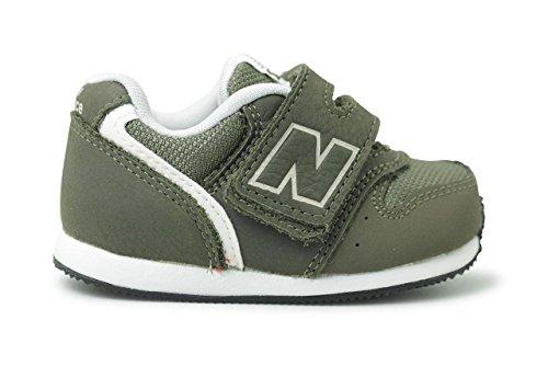 New Balance Schuhe – Kl574 Lifestyle grün/weiß Größe: 22.5