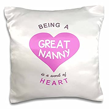 Amazon.com: onepicebest fundas de almohada – de inspiración ...