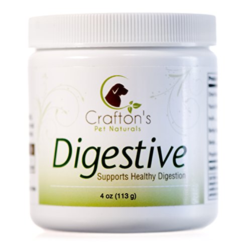 craftons-pet-naturals-dog-probiotic-and-prebiotic-powder-supplements-with-digestive-enzymes-prevent-