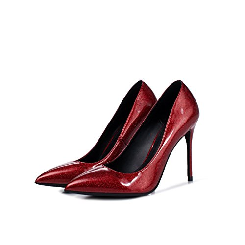 Single shoes - female Chaussures