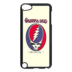 Generic Case Grateful Dead For Ipod Touch 5 Q2A2828816