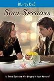 Soul Sessions [Blu-ray]
