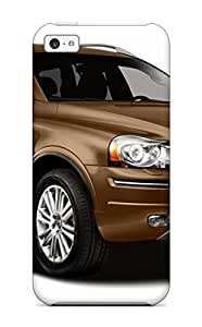 New Arrival Iphone 5c Case Volvo Xc90 31 Case Cover
