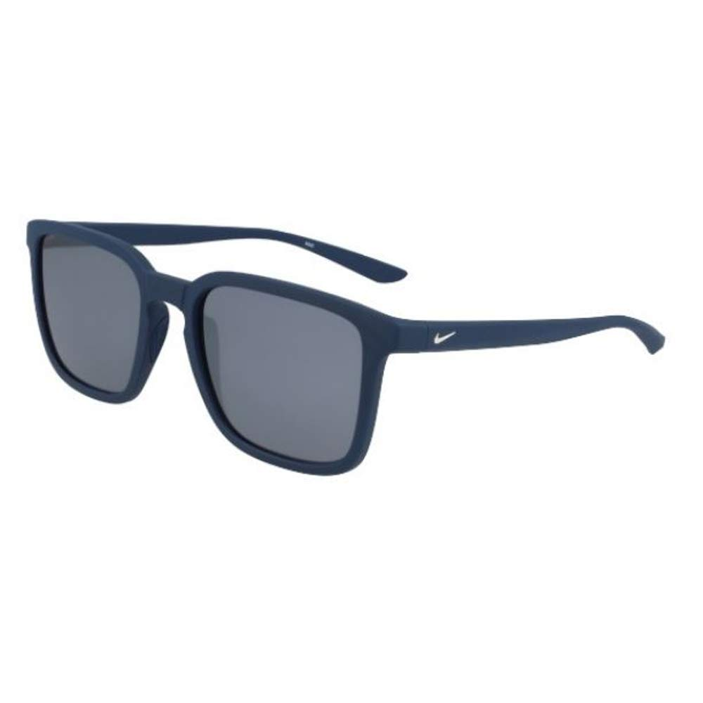 Nike CIRCUIT EV1195 MATTE BLUE/SILVER FLASH (401) - Gafas de ...