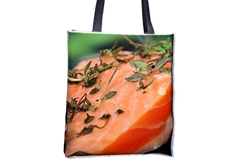 bags Angel tote Beach tote professional totes tote popular bags printed popular best allover bag Butter womens' tote tote Abstract bags large large bags best Bass professional totes HdfwqPA