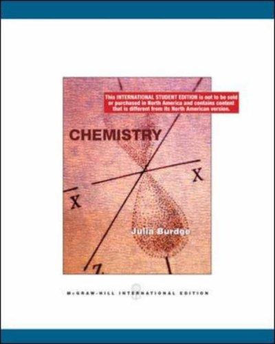 Download chemistry julia burdge raymond chang book pdf audio id download chemistry julia burdge raymond chang book pdf audio idxitglho fandeluxe Images